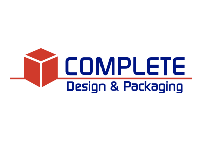 Complete Design & Packaging